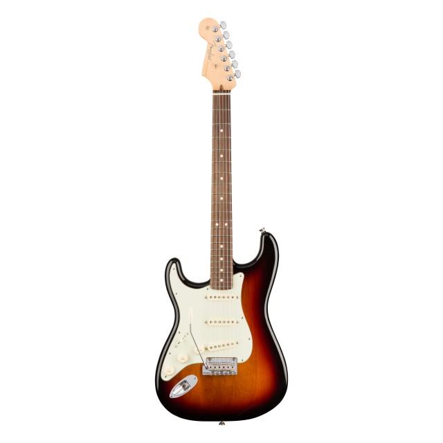 Fender 0113030700 Image #2
