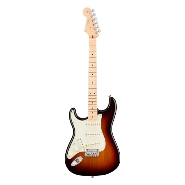 Fender 0113032700 Image #2