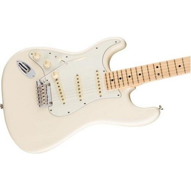 Fender 0113032705 Image #3