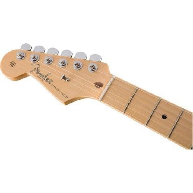 Fender 0113032705 Image #6