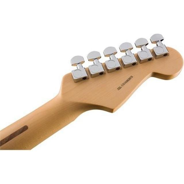 Fender 0113032705 Image #7