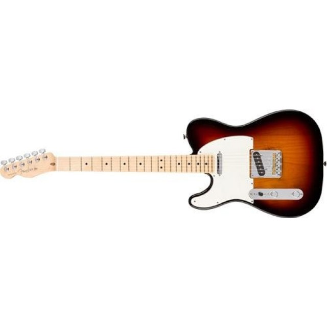 Fender 0113072700 Image #1