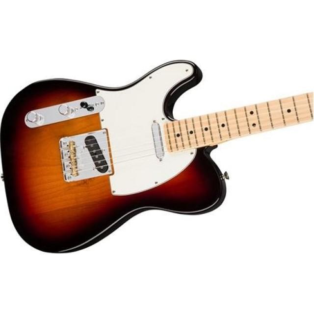 Fender 0113072700 Image #3