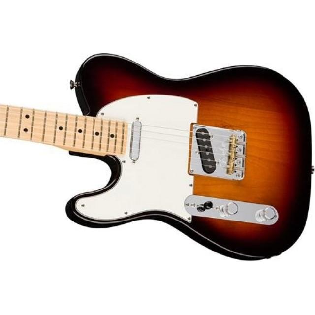 Fender 0113072700 Image #4