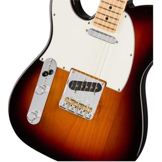 Fender 0113072700 Image #5