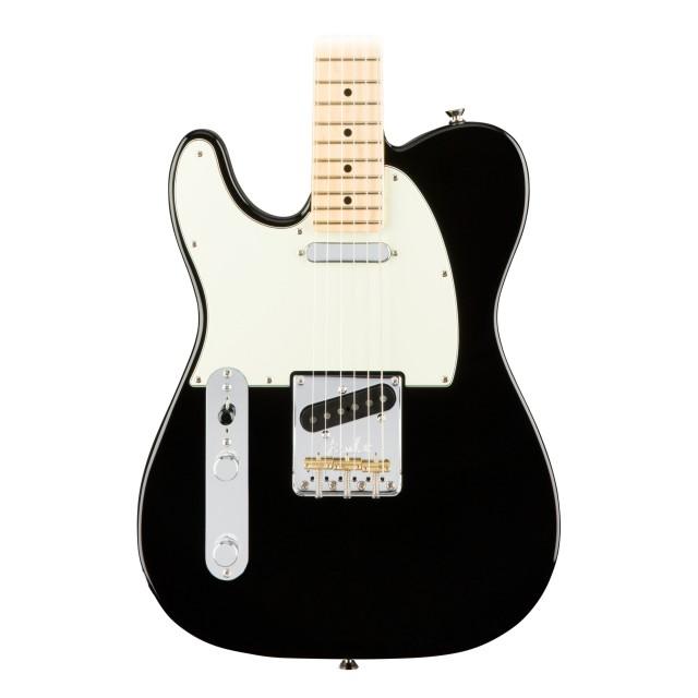 Fender 0113072706 Image #1