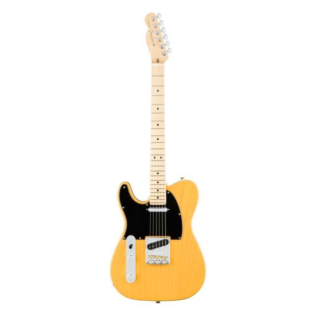 Fender 0113072750 Image #2