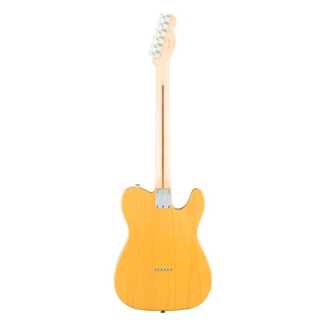 Fender 0113072750 Image #3