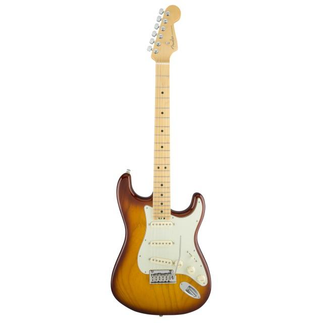 Fender 0114002752 Image #2