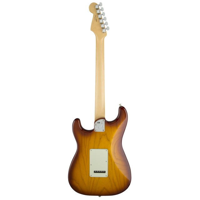 Fender 0114002752 Image #3