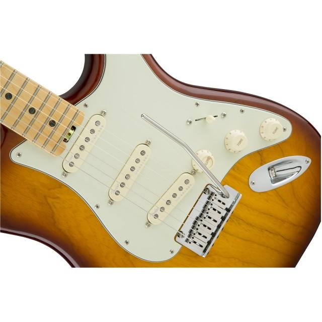 Fender 0114002752 Image #5