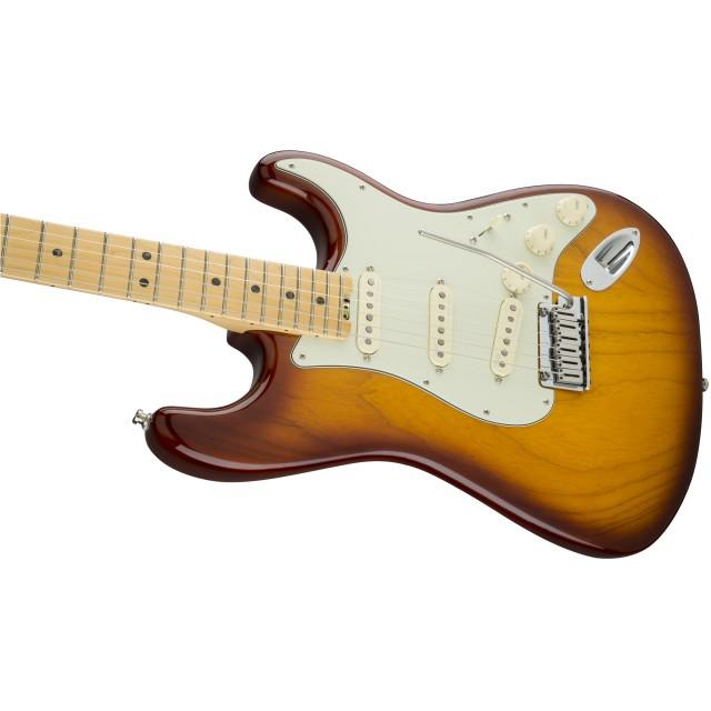 Fender 0114002752 Image #6