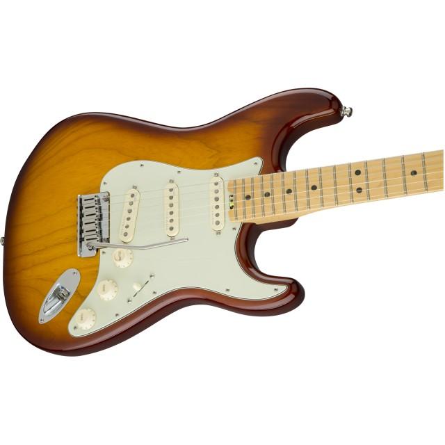 Fender 0114002752 Image #7