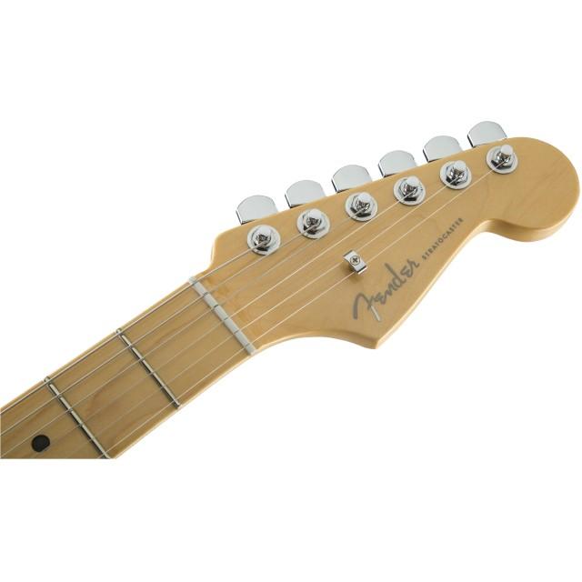 Fender 0114002752 Image #4