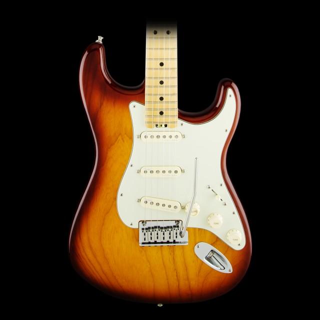 Fender 0114002752 Image #1