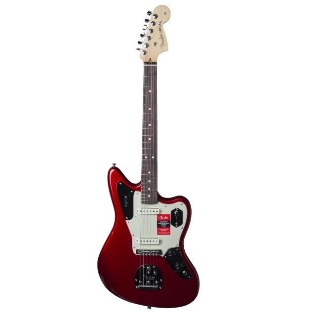 Fender 0114010709DIS Image #2