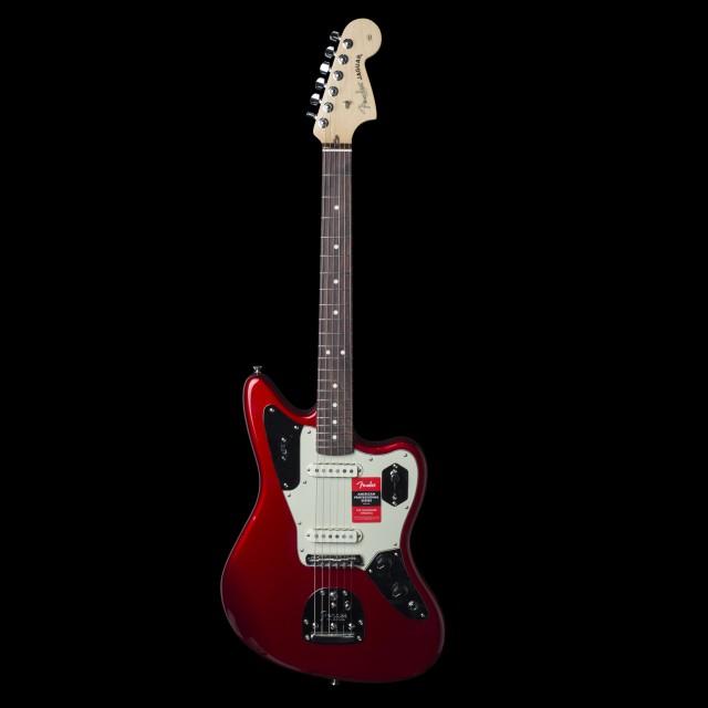 Fender 0114010709DIS Image #3