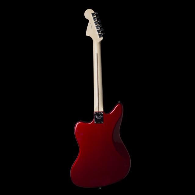 Fender 0114010709DIS Image #4