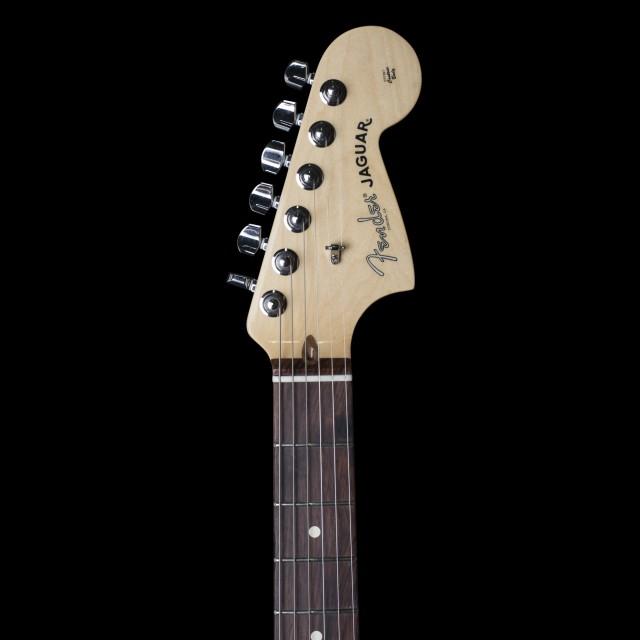 Fender 0114010709DIS Image #5