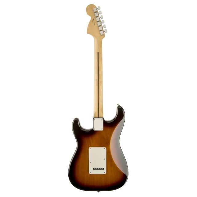 Fender 0115600303 Image #2