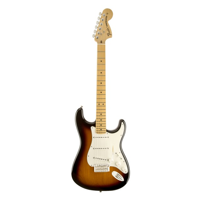 Fender 0115600303 Image #3