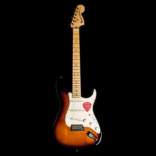 Fender 0115602303DIS Image #1