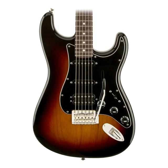 Fender 0115700300WEB Image #1