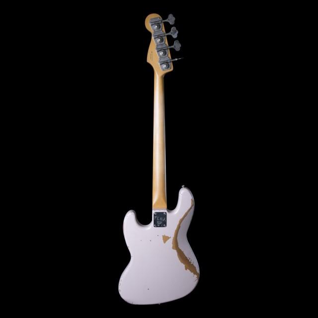 Fender 0141020356 Image #3