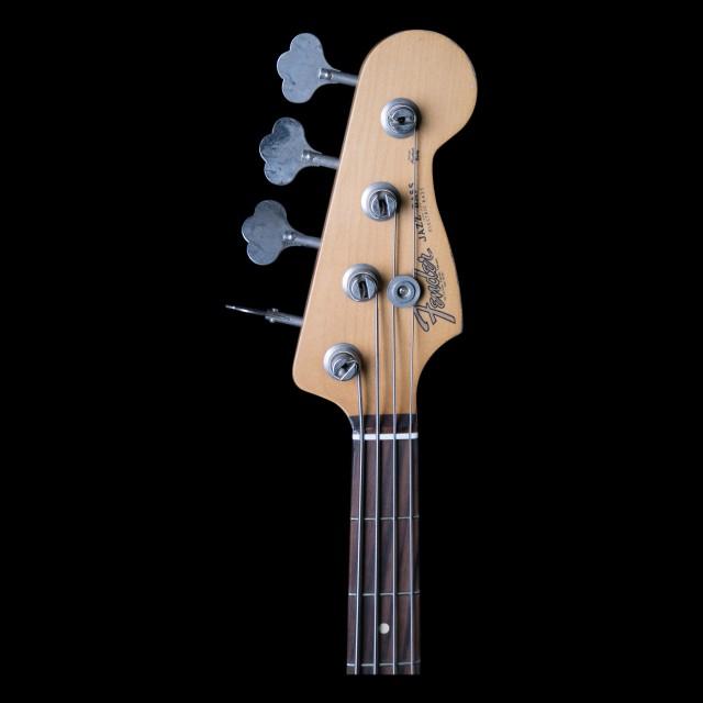Fender 0141020356 Image #4