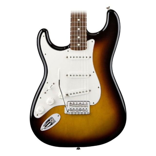 Fender 0144620532 Image #1