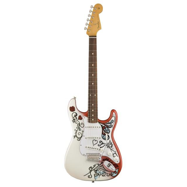 Fender 0144953340 Image #2