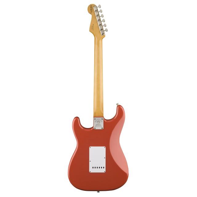 Fender 0144953340 Image #3