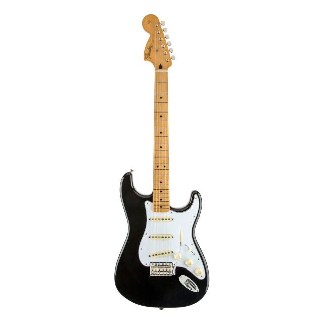 Fender 0145802306 Image #5