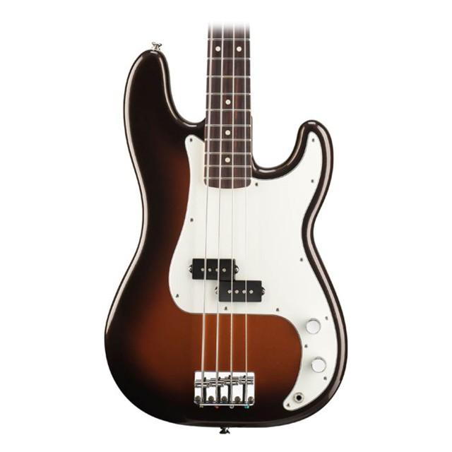 Fender 0146100384 Image #2