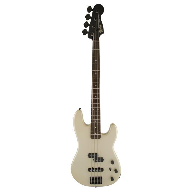 Fender 0146500323 Image #2