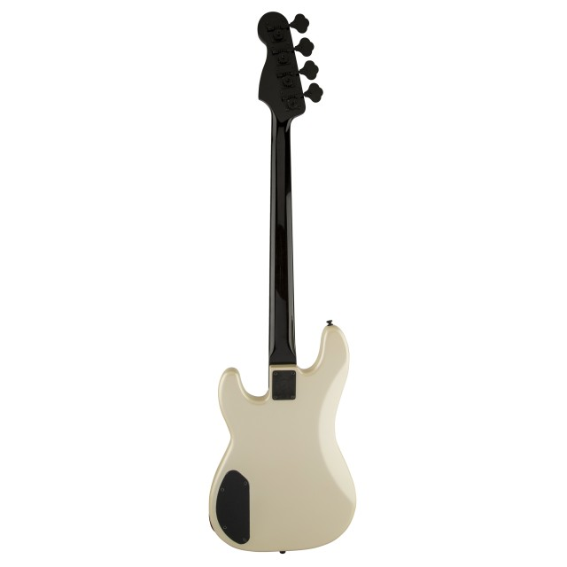 Fender 0146500323 Image #3