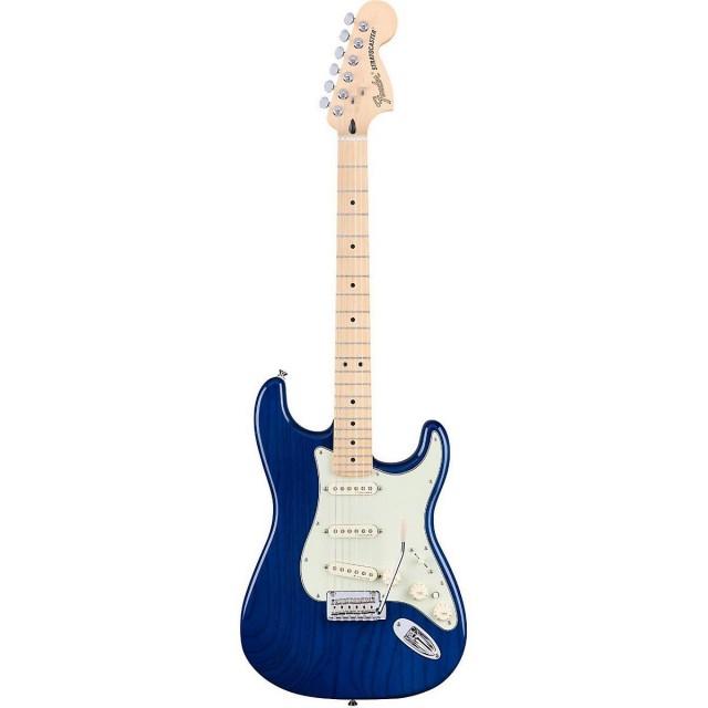 Fender 0147102327DIS Image #2