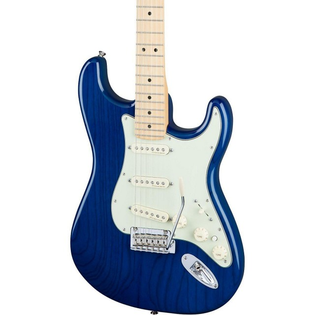 Fender 0147102327DIS Image #3