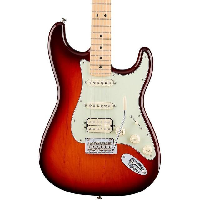 Fender 0147202352DIS Image #1