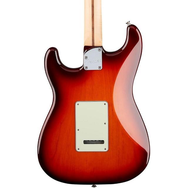 Fender 0147202352DIS Image #2