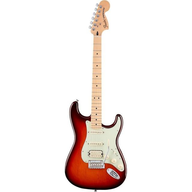 Fender 0147202352DIS Image #3