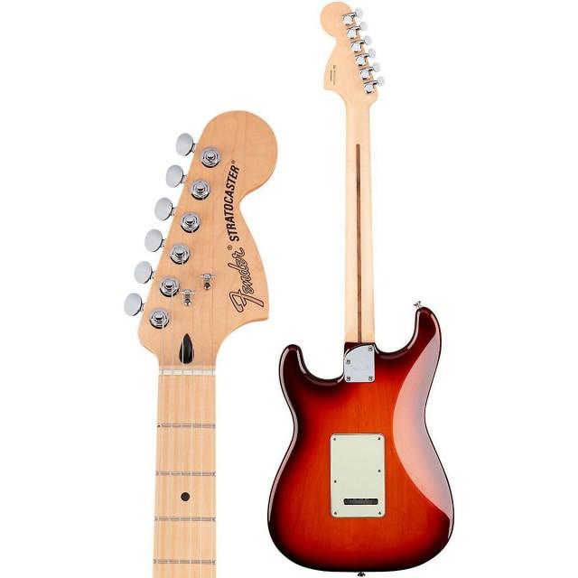 Fender 0147202352DIS Image #4