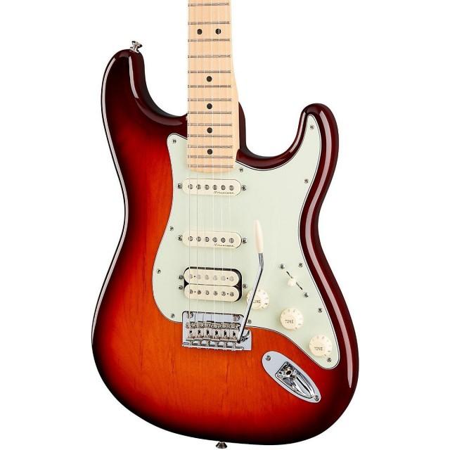 Fender 0147202352DIS Image #5