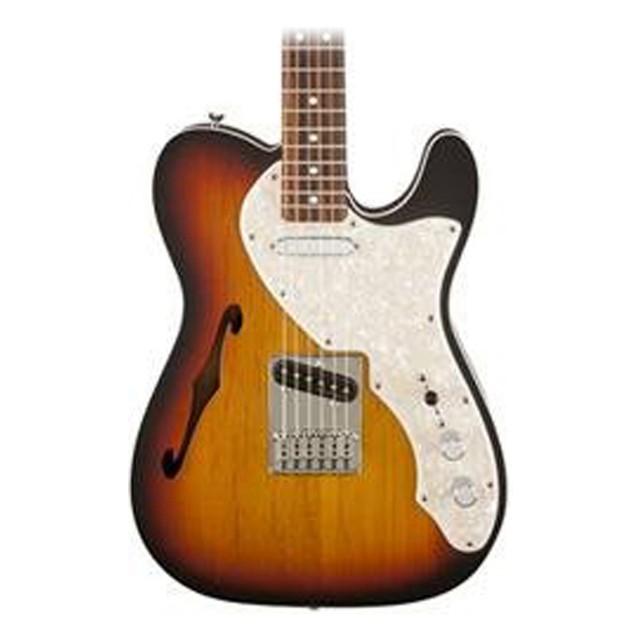 Fender 0147600300DIS Image #1