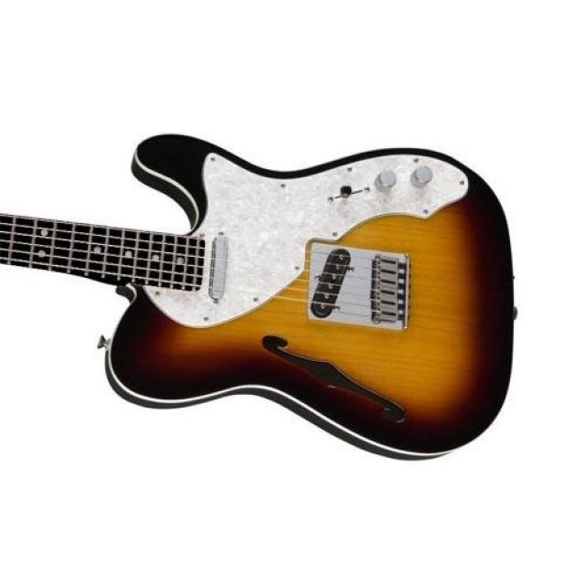 Fender 0147600300DIS Image #2