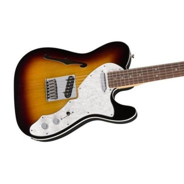 Fender 0147600300DIS Image #3
