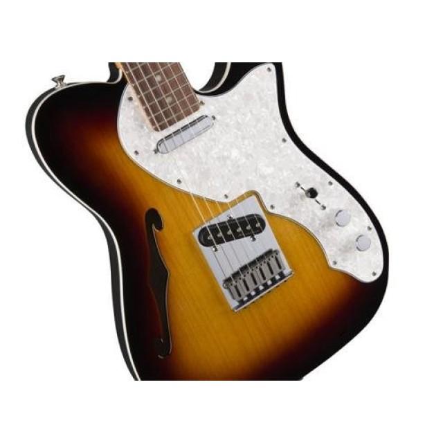 Fender 0147600300DIS Image #4