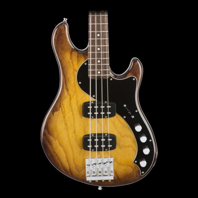 Fender 0192900733 Image #1