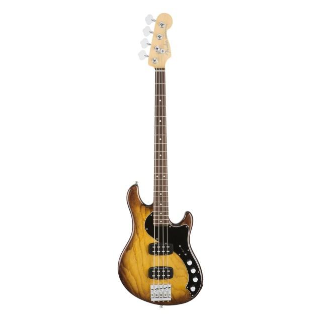 Fender 0192900733 Image #2