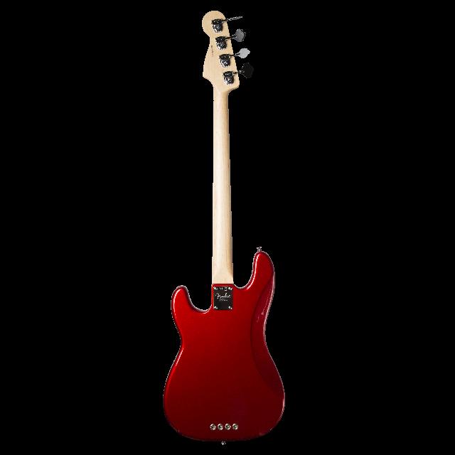 Fender 0193610709DIS Image #3